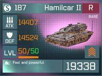 Hamilcar50a
