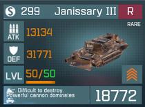 Janiii50