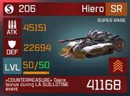 Hiero50