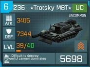 TrotskyMBT1