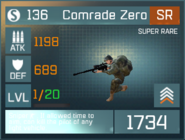 ComradeZeroR1L1-F