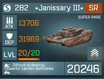 Srjan20
