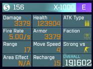 X100045stat