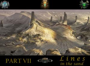 Arc-vii-cct-banner-draft1