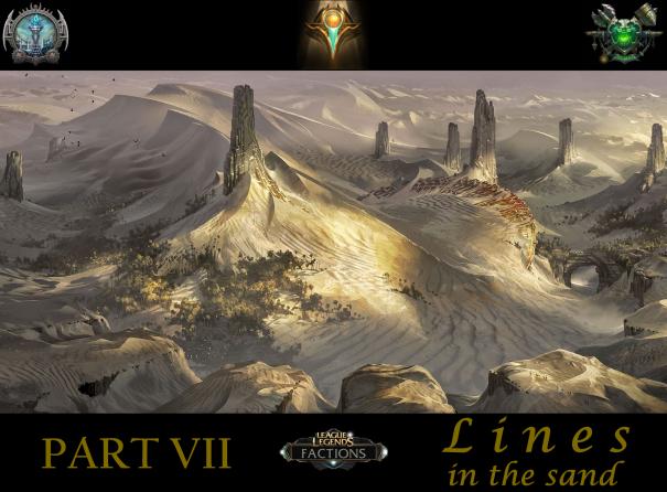 File:Arc-vii-cct-banner-draft1.png