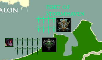 File:Stormhaven.png