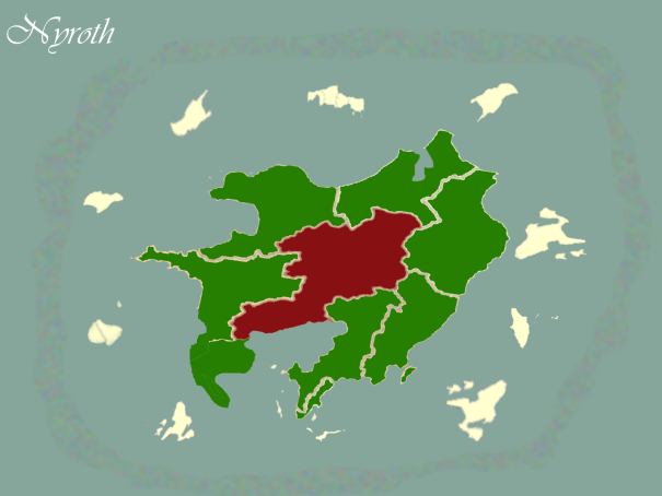 File:Nyroth.png