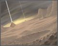 Thumbnail for version as of 17:01, July 13, 2015