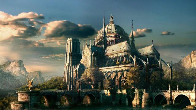 File:Castle Lightshield.jpg