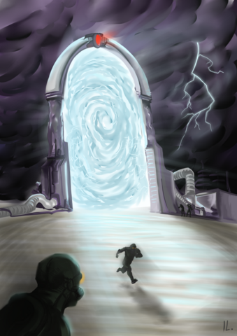 File:The-warpgate-finished.png