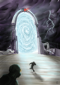 Thumbnail for version as of 17:52, July 13, 2015