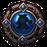 Rune 50000