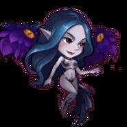 Alecta-small
