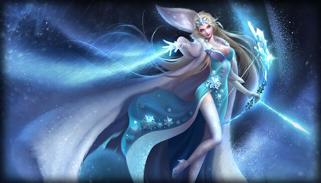File:Snow Queen Artwork.jpg