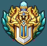 File:Emblem 10000.png