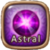 Astral Button