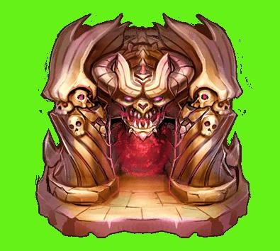 File:Demon Invasion.png