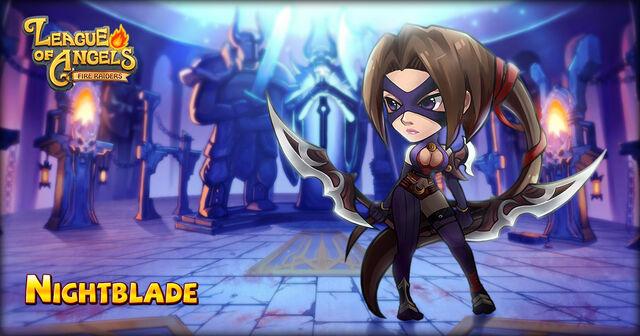 File:Nightblade.jpeg