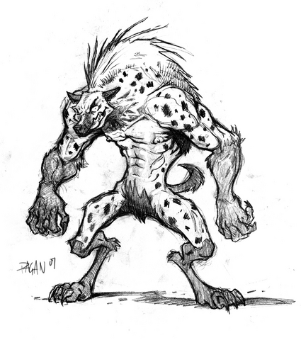 File:Warwick Early Concept 1.png