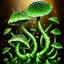 File:Fury Fungus item.png