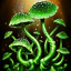 Fury Fungus item.png