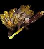 Pantheon Dragonslayer (Catseye)