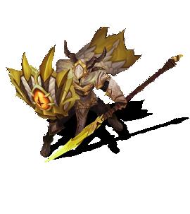 File:Pantheon Dragonslayer (Catseye).png