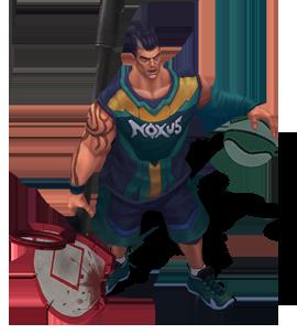File:Darius Dunkmaster (Emerald).png