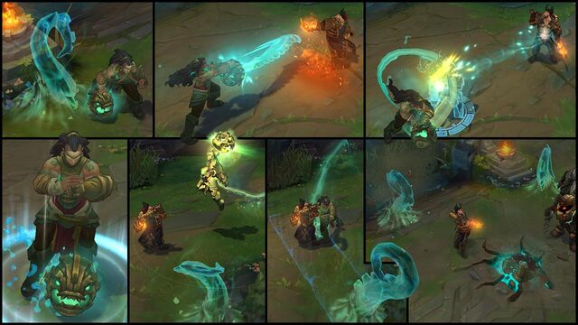 File:Illaoi Screenshots.jpg