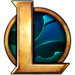 Image - League of Legends Icon.png | League of Legends ...