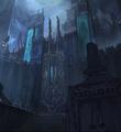 Freljord Frostguard Citadel 1.png