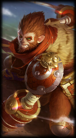 File:Wukong OriginalLoading Unused.jpg