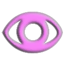 True Sight icon