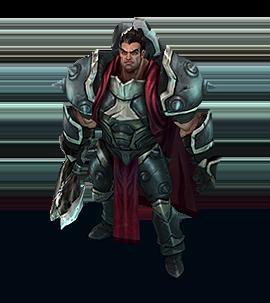 File:Darius Original (Base).png