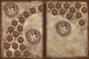 Runebook