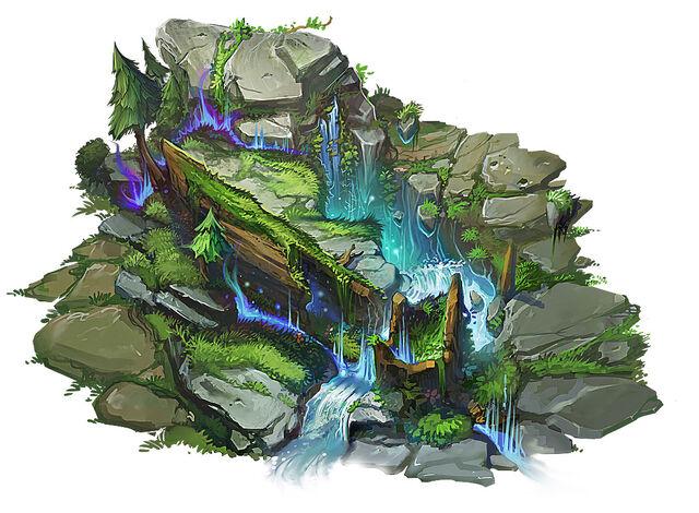 File:Summoners Rift VU concept 45.jpg