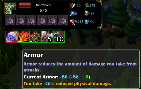 File:Negative Damage Reduction.jpg