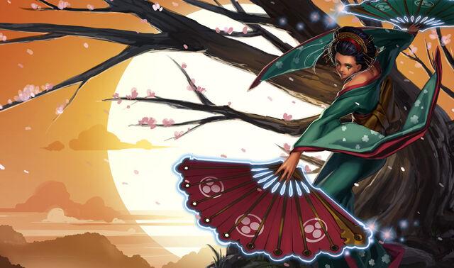 File:Karma SakuraSkin old2.jpg
