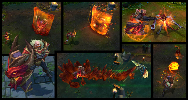 File:Braum Dragonslayer Screenshots.jpg