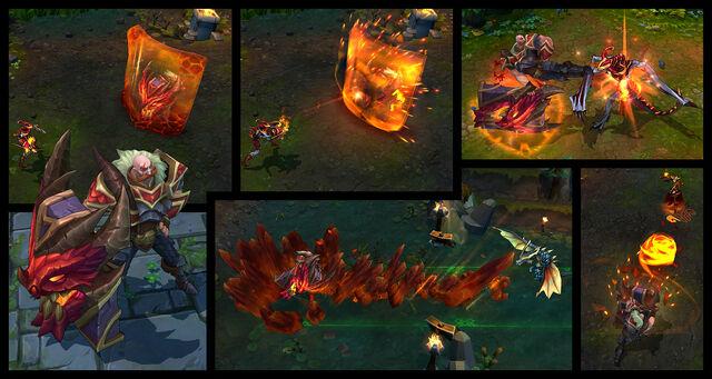 Tập tin:Braum Dragonslayer Screenshots.jpg