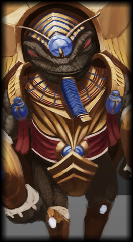 File:Emptylord Rammus Reimagined.png