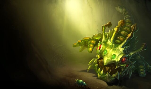 File:Kog'Maw CaterpillarSkin.jpg