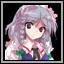 File:CrazyMori Sakuya.jpg