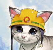 File:AlexHawks Cat4.png