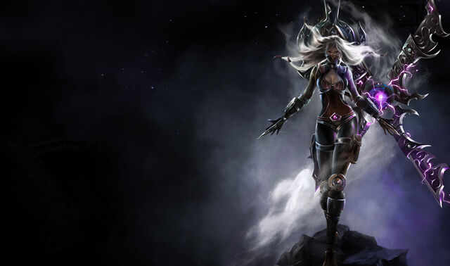 File:Irelia NightbladeSkin Ch.jpg