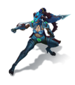 Vayne Dragonslayer (Base).png