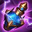 File:Elixir of Sorcery item.png
