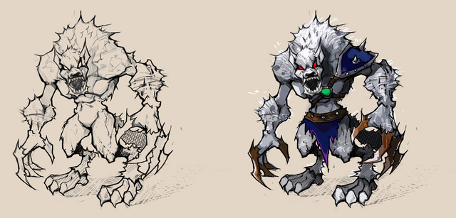 File:Warwick Early Concept 2.png