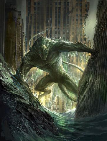File:Emptylord Leviathan by sandara.jpg