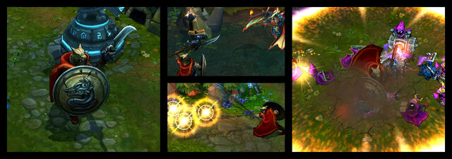 File:Pantheon GlaiveWarrior Screenshots.jpg